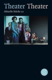 Theater Theater 22