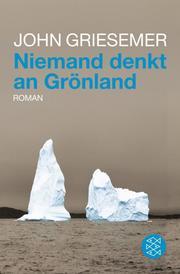 Niemand denkt an Grönland