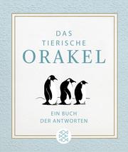Das tierische Orakel