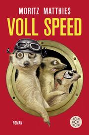 Voll Speed