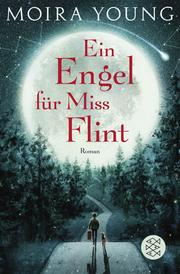 Ein Engel für Miss Flint