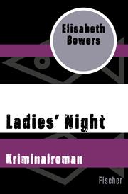 Ladies' Night - Cover