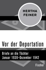 Vor der Deportation