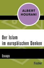Der Islam im europäischen Denken