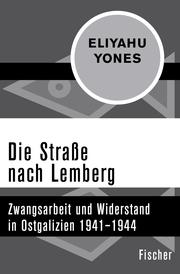 Die Straße nach Lemberg
