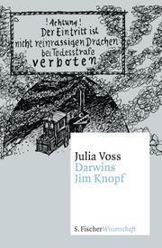 Darwins Jim Knopf