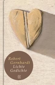 Lichte Gedichte