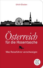 Österreich für die Hosentasche