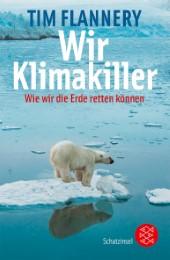 Wir Klimakiller