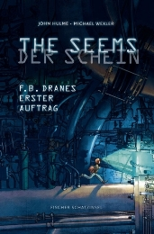 The Seems/Der Schein 1