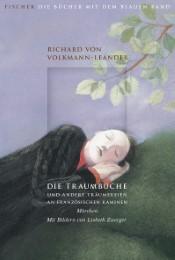 Die Traumbuche und andere Träumereien an französischen Kaminen