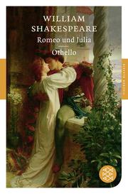 Romeo und Julia/Othello