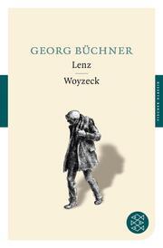 Lenz/Woyzeck