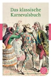 Das klassische Karnevalsbuch