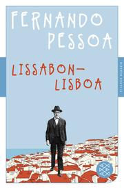 Lissabon - Lisboa