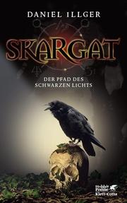 Skargat 1 (Skargat, Bd. 1)