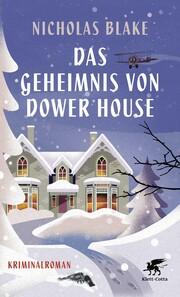 Das Geheimnis von Dower House