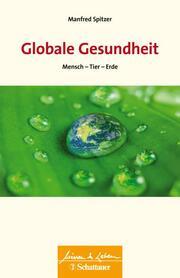 Globale Gesundheit