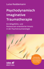 Psychodynamisch Imaginative Traumatherapie - PITT