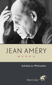 Werke. Bd. 6: Aufsätze zur Philosophie
