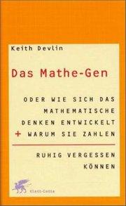 Das Mathe-Gen
