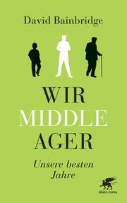 Wir Middle-Ager