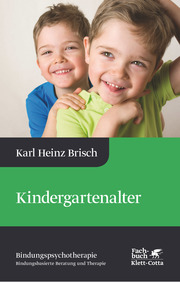 Kindergartenalter