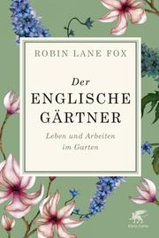 Der englische Gärtner