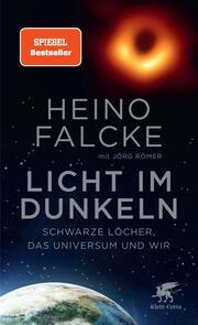 Licht im Dunkeln - Cover