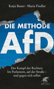 Die Methode AfD