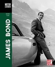 James Bond - Cover