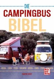 Die Campingbus-Bibel