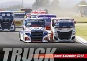 Truck Race Kalender 2022