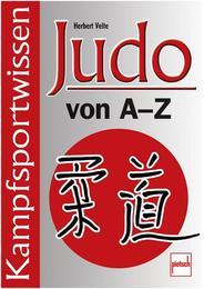 Judo von A-Z