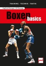 Boxen basics