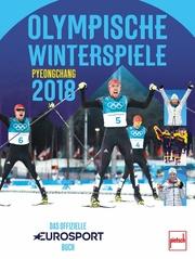 Olympische Winterspiele Pyeongchang 2018