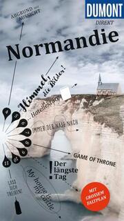 DuMont Direkt Normandie