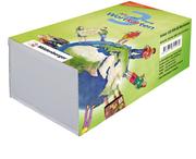 ABC der Tiere 3 - Wortkarten in 5-Fächer-Lernbox, Neubearbeitung