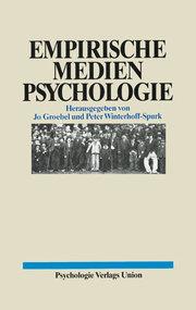 Empirische Medienpsychologie