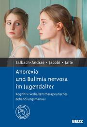 Anorexie und Bulimie im Jugendalter