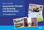 Systemische Therapie und Beratung mit Bildimpulsen