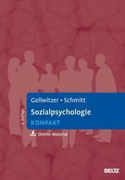Sozialpsychologie kompakt