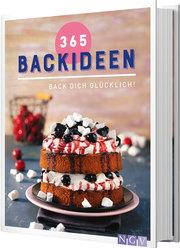 365 Backideen