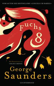 Fuchs 8