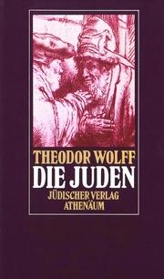 'Die Juden'
