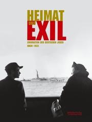 Heimat und Exil