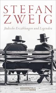 Jüdische Erzählungen und Legenden