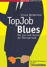TopJob Blues