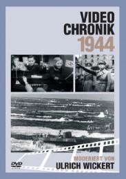 Video Chronik 1944