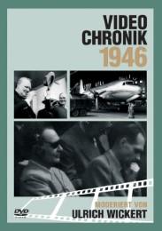 Video Chronik 1946